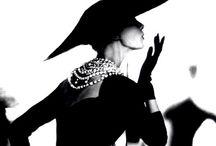 Fashion Photography / by Wrenaissance Art