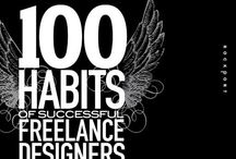 freelance love / by Carrie | CarrieLoves.com