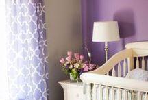 House & Home - Kids Room / Nursery