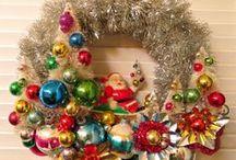 Winter Wonderland / Merry Kitschmas.