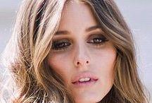 Olivia Palermo / Los mejores looks de la It Girl. / by YohanaSant | Personal Shopper en Asturias & Asesora de Imagen