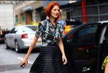 Taylor Tomasi Hill / Una de mis It Girls favoritas / by YohanaSant | Personal Shopper en Asturias & Asesora de Imagen