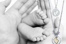 Babies, Children&Co.