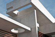 Casas escultoricas