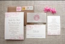 Party | Invitations Ideas