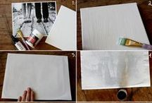 Photography | Craft Ideas