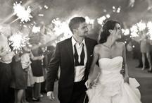 Dream Wedding / by Angela Apostol Berrios