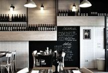 Home | Wine Rooms
