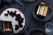Cakes To Crush On