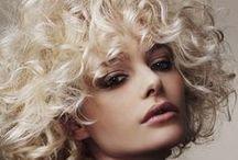 hair / Good hair. / by Amy York