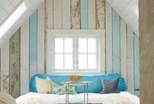 Stunning Home Decor / Homes with the wow factor...