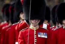 UK / Best of British...