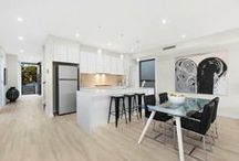 Caesarstone Homes For Sale / Luxury homes for sale which feature Caesarstone kitchen surfaces