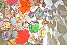 Paper Gems / Amazing Paper Crafts