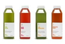 design / packaging looks / by Marina