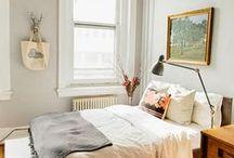 decor ideas / decor ideas for any room