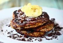 breakfast / by Brittany Brunson