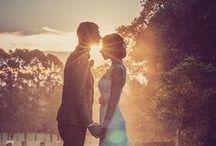 Wedding / Wedding Planning and Ideas! / by Lauren Masi