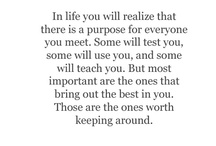 Quotes & Words of Wisdom  / by Pamela Goss