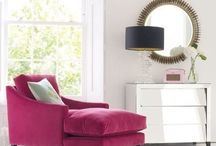 For the Home / Lovely #decorative things to fill the home with