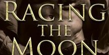 Dean & Sunday / the couple featured in Racing The Moon