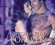 Truvin & Lucy / the couple featured in His Forgotten Forever