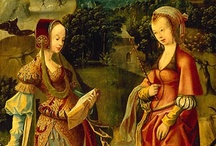 the best of Louvre - painting