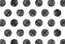 design / patterns / by Marina