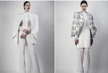 Young Slovak Fashion Design