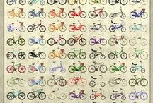 Bike Art / by Terry Bicycles