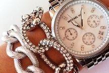 accessories love. / by Brittany Brunson