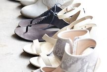 """fashion • shoes— / """"Life is short. Buy the shoes."""""""