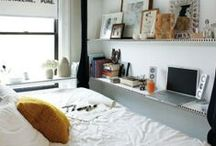 Furnishing inspiration