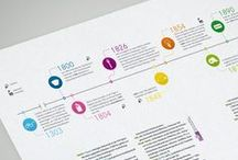 """design • info— / """"Design is not just what it looks like and feels like. Design is how it works."""""""