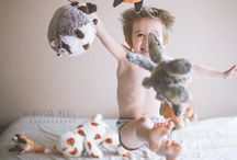 """photography • kids— / """"Photography takes an instant out of time, altering life by holding it still."""""""