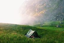 """places • south tyrol— / """"Home is a place you grow up wanting to leave, and grow old wanting to get back to."""""""