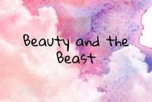 Bel - beauty and the beast