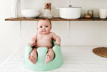 """babies— / """"There's really nothing quite so sweet, as tiny little baby feet."""""""