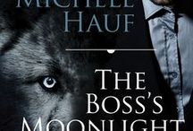 Blaise & Cady / The Boss's Moonlight Secret - a one-chapter-a-day free online read available October '16 at Harlequin.com. Or download the free app Book Breaks at iTunes or Google Play and read it that way.