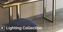 Laskasas | Lighting Collection