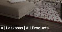 Laskasas | All Products