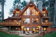 Home I like / Home I like