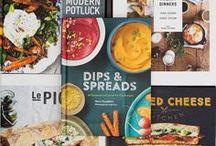 Gourmet Food / gourmet food, food, foodie, dips, appetizers, sauces, cookbooks, California grown, organic, local food, shop local, eat local, salts, pasta, fruits