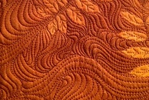Quilting techniques, ideas and patterns / Patterns, examples and tips for making quilts / by Coleen Guhl