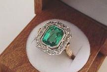 Stunning Jewellery