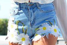 #jeans #Denim / #Jeans #Denim