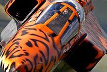 #Aircraft #Aviation / Sikorsky tomcat spitfire
