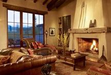#Dream Home / #Dream Home