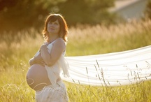 Eden Grove Photography - Maternity Photography