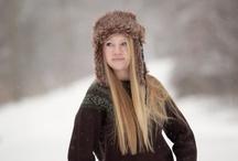 Eden Grove Photography - Seniors